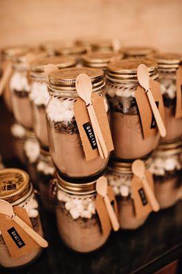 brinde-convidados-casamento