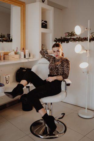 Tatiana_Cotorobai (48)